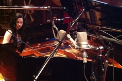 Amy piano 2