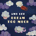 AmyLee_DTM_3600x3600-paper-v4